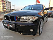 ALPİN OTOMOTİV 1.16 İ MANUEL 6 İLERİ BMW 1 Serisi 116i Premium - 4457631