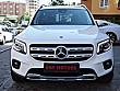 EGY MOTORS   2020 GLB 200 PROGRESSİVE TEKNOLOJİ PLUS HEMEN TESLM Mercedes - Benz GLB 200 Progressive - 2149006