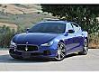 2015 MODEL MASERATİ GHİBLİ 3.0D FERMAS Maserati Ghibli 3.0 D - 4094513