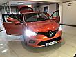 2020 MODEL RENAULT CLİO 1.3 TCe İCON HATASIZ FUL   FUL Renault Clio 1.3 TCe Icon - 666060