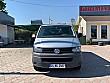 2012 VW TRANSPORTER 2.0TDİ 102BG CİTYVAN Volkswagen Transporter 2.0 TDI City Van - 3286040