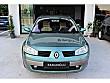 2004 RENAULT MEGANE 1.6 Dynamique BENZİN LPG MANUEL Renault Megane 1.6 Dynamique - 4599008