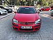 2004 GOLF5 1.6 DÜZ MOTOR LPG Lİ COMFORTLİNE ÇOK TEMİZ NAR CİCEĞİ Volkswagen Golf 1.6 Comfortline - 3239348