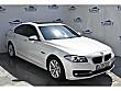 113.900 PEŞİNATLA  BOYASIZ HATASIZ 2016 BMW 5.20 SUNROOF HAYALET BMW 5 Serisi 520i Comfort - 2083430