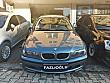 FAZLIOĞLU AUTO güvencesi ile bol extralı 0 masraf bebek yüz BMW 3 Serisi 320i