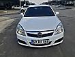 AYDIN OTOMOTIVDEN MERAKLISINA C KASA Opel Vectra 1.6 Comfort - 4538880