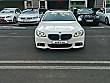 opsiyonlandı   BMW 5 Serisi 525d xDrive  Comfort - 4265279