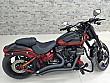 TÜRKİYE DE TEK CVO BREAKOUT   ARCANLAR   Harley-Davidson Cvo Breakout - 4267400