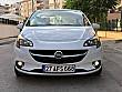 ARACIN KAPORASI ALINDI.... Opel Corsa 1.4 Enjoy - 4062724