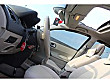 ACİL İHTİYAÇTAN 2007  FULL PAKET  TEMİZ MASRAFSZ MEGANE II Renault Megane 1.5 dCi Privilege - 4478107