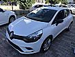 HAS ÇAĞLAR OTODAN 2017 MODEL CLİO JOY Renault Clio 1.5 dCi Joy - 4047255