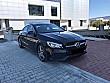 KARAKILIÇ OTOMOTİV DEN 2017 MERCEDES CLA 180 D AMG 37 BİN KM DE Mercedes - Benz CLA 180 d AMG - 926920
