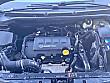 -ZAMAN OTOMOTİVDEN 1.4T SUNROOFLU ASTRA- Opel Astra 1.4 T Enjoy Plus - 2510547