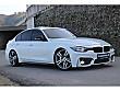 KARAKILIÇ OTOMOTİV DEN 2013  MODEL  BMW  3.20d  MSPORT BMW 3 Serisi 320d M Sport - 1862831