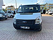 2013 MODEL FORD TRANSİT ÇİFT KABİN HATASIZ KLİMALI Ford Trucks Transit 350 M Çift Kabin - 4526352