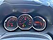 LAURATE GÖRENUMLU 4 4 DEĞİSENSİZ Dacia Duster 1.5 dCi Ambiance - 3219084