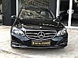 ROYAL OTONOMİ DEN 2014 MODEL E180 PREMİUM Mercedes - Benz E Serisi E 180 Premium - 578474