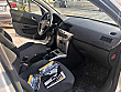 Mazda ve Suzukı Bayi Herterden Opel Astra 1.6 Essentia - 4454294