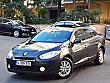 2012 126 BINDE HATASIZ BOYASIZ SANRUFLU NAVIGASYON EKRANLI Renault Fluence 1.5 dCi Privilege