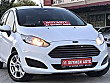 SEYMEN OTOMOTİV DEN 2016 FİESTA 1.5 TDCİ TREND X HATASIZ BOYASIZ Ford Fiesta 1.5 TDCi Trend X - 4077638