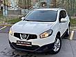 AUTO HAYAL 2012 NİSSAN QASQAİ TEKNA SPORT PACK HATASIZ Nissan Qashqai 1.5 dCi Tekna Sport Pack - 754128