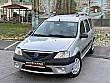 AUTO HAYAL 2010 DACİA LOGAN MCV SW DİZEL MANUEL MASRAFSIZ Dacia Logan 1.5 dCi MCV Ambiance - 666928