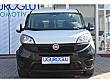 2016 MODEL FİAT DOBLO CARGO MAXİ PLUS 2 1 KLİMALI Fiat Doblo Cargo 1.3 Multijet Maxi Plus Pack