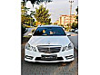 CLASS AUTODAN 2012 E250 CDİ 4 MATİC HATASIZ BOYASIZ MASRAFSIZ Mercedes - Benz E Serisi E 250 CDI Premium - 4013545