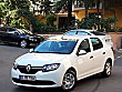 2013 MODEL 168 BINDE 1.5 DCI DIZEL MUAYER SEMBOL Renault Symbol 1.5 dCi Joy