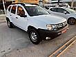 0 79 KREDİ 2017 MODEL DACİA DUSTER 1.5 DCİ DİZEL 4X4 AMBİANCE Dacia Duster 1.5 dCi Ambiance - 180110