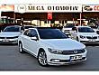 2015 Boyasız Cam Tavan Led Far London Jant Far Yıkama R LİNE... Volkswagen Passat 1.6 TDI BlueMotion Comfortline