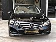ROYAL OTONOMİ DEN 2013 MODEL E180 ELİTE Mercedes - Benz E Serisi E 180 Elite - 2161340