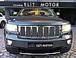ist.ELİT MOTOR dan HATASIZ 2011 CHEROKEE OVERLAND SOĞUTMA- AİR Jeep Grand Cherokee 3.0 CRD Overland