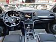 MEGANE 1.5 dCİ İcon SERVİS BAKIMLI Renault Megane 1.5 dCi Icon