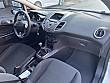 FORD FİESTA 1.5 TDCİ Ford Fiesta 1.5 TDCi Trend - 4255468