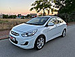 2017 HATASIZ BOYASIZ 55.000 KM DE ACCENT BLUE 1.4 Hyundai Accent Blue 1.4 D-CVVT Mode Plus - 2514680