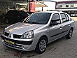 2007 LPG Lİ 1 ÇAMURLUKBOYA 168 KM ORJİNAL BAKIMLI HASAR KAYITSIZ Renault Clio 1.4 Authentique - 4372003