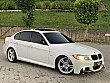 ŞAHİNOĞULLARI OTOMOTİVDEN 2010 MODEL BOYASIZ KAYITSIZ      BMW 3 Serisi 320d M Sport - 748834