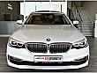 2019 ARALIK ÇIKIŞ  4.200 Km GARANTİLİ NOKTA HATASIZ GARAJ ARACI BMW 5 Serisi 520i Special Edition Luxury - 3427174