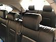 HATASIZ  BOYASIZ  SIFIR AYARINDA 2013 MODEL 2.0 LTZ 74 BİNDE Chevrolet Captiva 2.0 D LTZ - 1821792