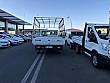 İSKİTLERDEN 77.000 KMDE KLİMALI BOYASIZ UZUN 2011 FORT TRANSİT Ford Trucks Transit 350 M