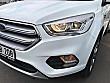 İSKİTLER OTODAN BOYASIZ 2019 KUGA TİTANYUM Ford Kuga 1.5 TDCI Titanium
