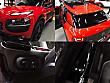 2015 CACTÜS 1.6 e-HDİ SHİNE OTOMATİK CAM TAVAN 87.000 KM DE ORJ Citroën C4 Cactus C4 Cactus 1.6 e-HDi Shine