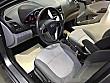 2014 BLUE MODE PLUS 1.4 D-CVVT 29.000 KMDE İLK SAHİBİNDN TAM OTM Hyundai Accent Blue 1.4 D-CVVT Mode Plus