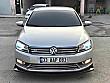 VOLKSWAGEN PASSAT 2.0 TDİ DSG 177HP START STOP EXTRALI TEMİZ Volkswagen Passat 2.0 TDI BlueMotion Highline