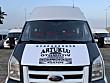 2009  MODEL ORJINAL - 3404825