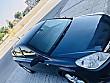 BAKIMLI MASRAFSIZ ASTRA ENJOY Opel Astra 1.3 CDTI Enjoy - 2837435