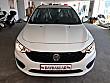 BAYRAKLAR DAN 2020 FİAT EGEA 1.3 MULTİJET EASY 10 ADET Fiat Egea 1.3 Multijet Easy - 609809
