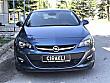 1.6 CDTI 2015 ÇIKIŞLI İLK SAHİBİNDEN 2. SAHİBİ SİZ OLUN.. Opel Astra 1.6 CDTI Sport