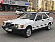 1987 MERCEDES 190 E 2.0 LPG li Mercedes - Benz 190 190 2.0 - 4175704